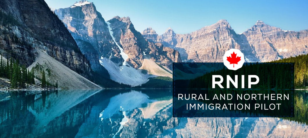 RNIP (Rural and Northern Immigration Pilot)